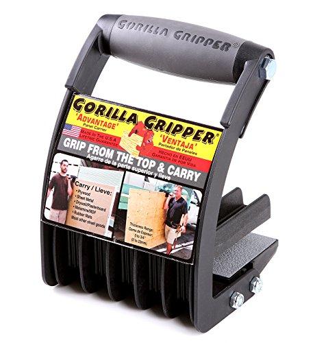 Gorilla Gripper Advantage 44015 General