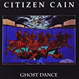 Ghost Dance by Citizen Cain