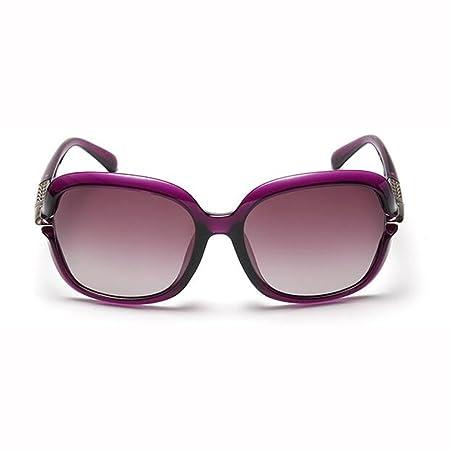 6c3d8d2e6ac KAI LE Black Hiker Sunglasses Women s Sunglasses Sun Visor UV400 Protective  New Polarized Sunglasses Star Sunglasses