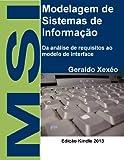 Geraldo Xexéo (Autor)(1)Comprar novo: R$ 9,99