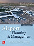 img - for Airport Planning & Management, Seventh Edition book / textbook / text book