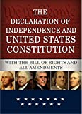 In this annotated version of The Declaration of Independence and United States Constitution you will also find: Italicized text explaining which areas of the Constitution were modified by a Constitutional Amendment  Links to the amendment  Dates of r...