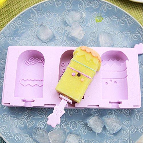 ice cream candy mold - 9