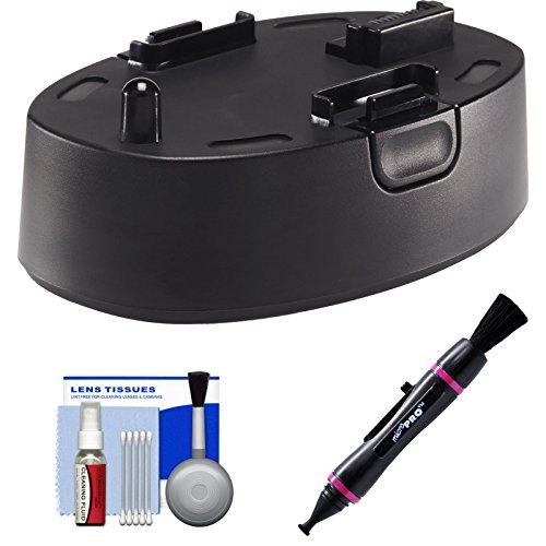 SlingStudio Battery for the SlingStudio Hub with Cleaning Kit by SlingStudio