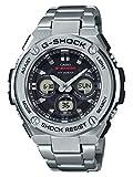 G-Shock GSTS310D-1A