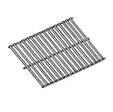 Modern Home Products Corporation CG46P 13'' x 14'' Cooking Grid for Char-Broil/Sunbeam Gas Grills