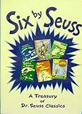 Six by Seuss