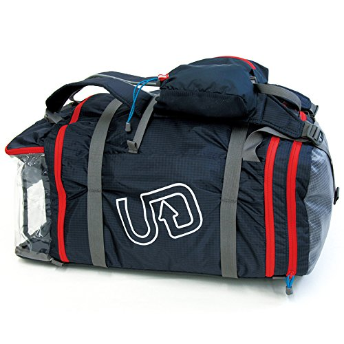 ultimate-direction-unisex-crew-bag-obsidian-handbag