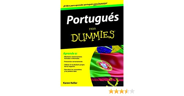 Portugues Para Dummies Pdf
