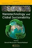 Nanotechnology and Global Sustainability, , 1439855765