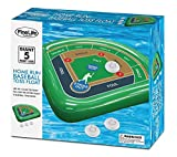 Floating Pool Toys, Baseball Toss Water Floats for Lake, Plastic (Sold by Case, Pack of 6)