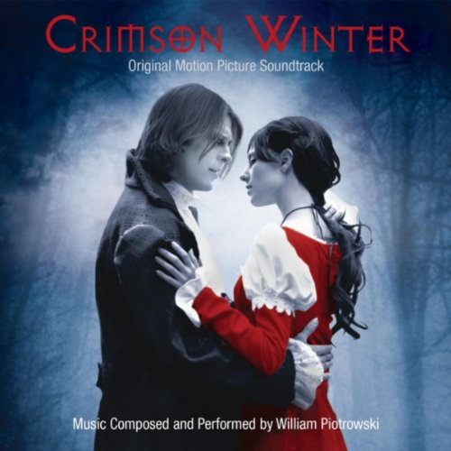 Crimson Winter (Original Motio...