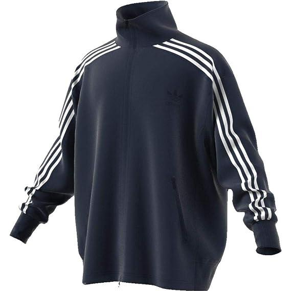 adidas Herren Velour Bb Originals Jacke: : Bekleidung