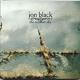 The October Sky by Jon Black