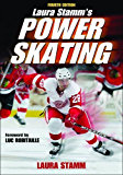 Laura Stamm's Power Skating - 4th Edition