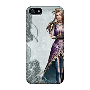 Zheng caseXLtnKAi7430cWiXj Case Cover Zhang Chunhua Iphone 5/5s Protective Case