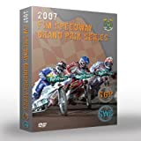 2007 FIM Speedway Grand Prix Series