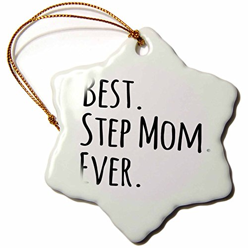 Top Best 5 Step Mother Christmas Gifts For Sale 2016