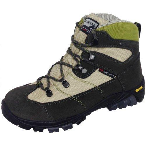 8777560ae75a2 DOLOMITE Flash Plus GTX Scarpe Fango Sabbia Trekking Bambino Goretex 29  Forniture natalizie