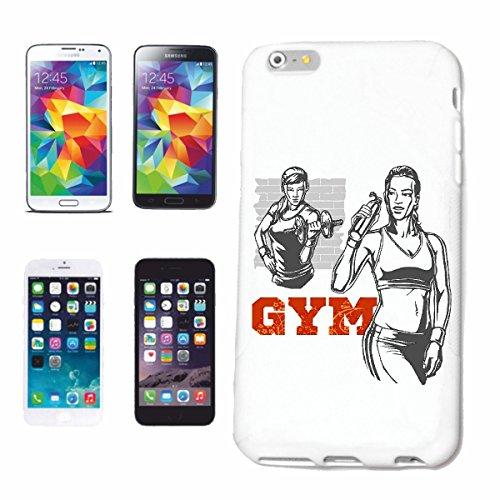 "cas de téléphone iPhone 7+ Plus ""Musculation GYM FITNESS MUSCULATION BODYBUILDING GYM GYM muskelaufbau SUPPLEMENTS WEIGHTLIFTING BODYBUILDER"" Hard Case Cover Téléphone Covers Smart Cover pour Apple iP"