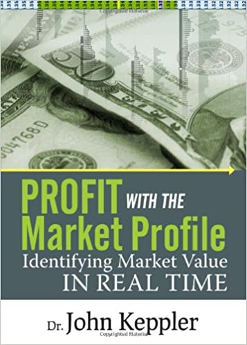 Profit with the Market Profile