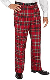 Amazon.com: Red - Dress / Pants: Clothing- Shoes &amp- Jewelry