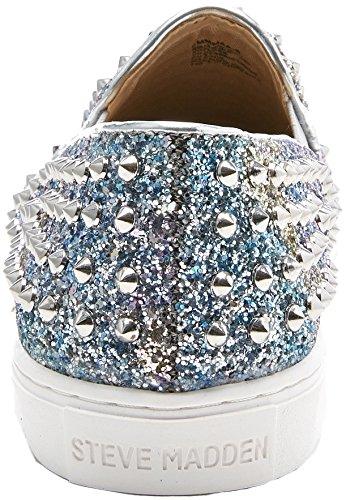 Sneakers Steve Femme Madden s Emmmaa arrwtpS