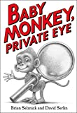 img - for Baby Monkey, Private Eye book / textbook / text book