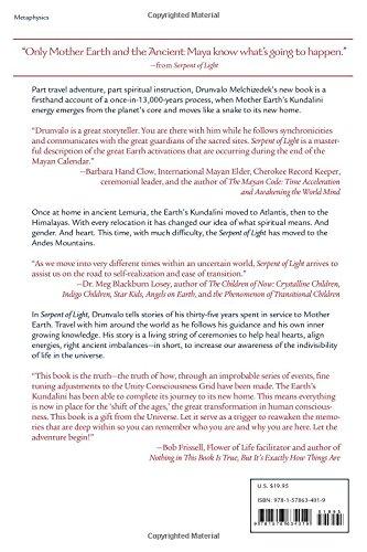 the serpent of light by drunvalo melchizedek pdf