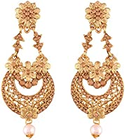 Ethnic Jewelry: Under Rs.499