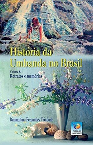 Principio-Terra: A Volta A Terra Como Patria Comum (Serie Religiao E Cidadania) (Portuguese Edition)