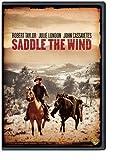 Buy Saddle The Wind