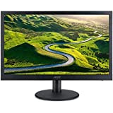 "Acer 18.5"" Wide LED Monitor"