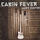 CABIN FEVER by N/A (2001-05-01)