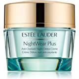 Estée Lauder Nightwear Anti-Oxidant Night Detox Creme Crema - 50 ml
