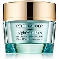 Estée Lauder Nightwear Anti-Oxidant Night Detox Creme Crema