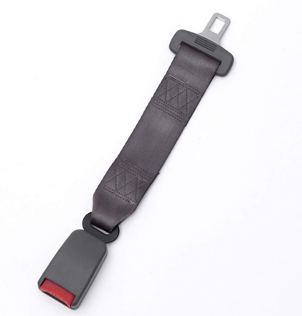 Benrise Prolunga Cintura Belt, Car Seat Cintura di prolunga, scuolabus Cintura, Cintura di Sicurezza Estensione per Gravidanza