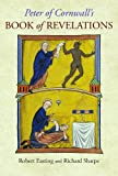 Peter of Cornwall's Book of Revelations, Peter of Cornwall, 0888441843