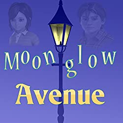 Moonglow Avenue