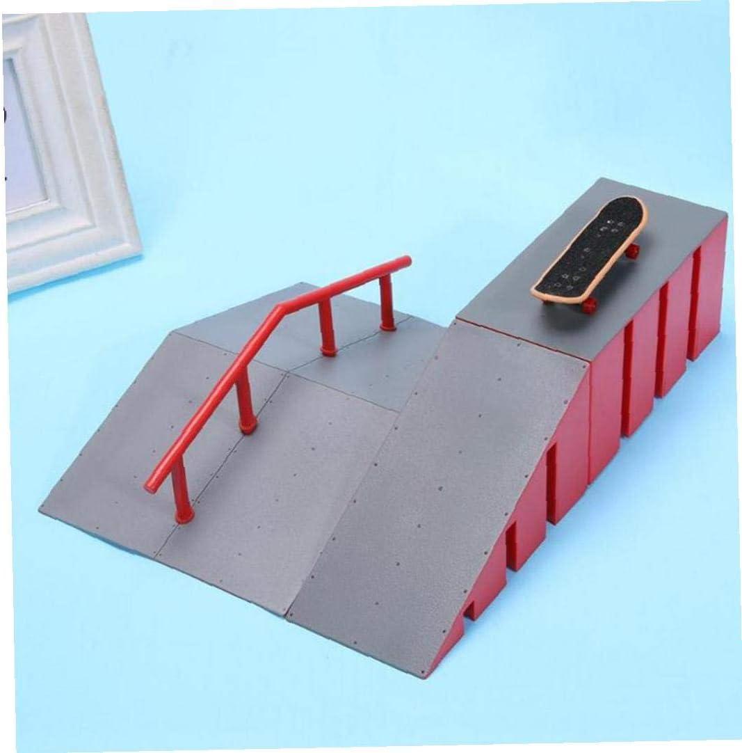 Lomsarsh Neue Schreibtisch Stifthalter Sch/öne Digitale LED Schreibtisch Wecker Mesh Stift Stifthalter Kalender Timer Business Promotion Metall Stifthalter Uhr