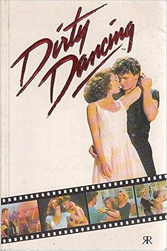 Dirty Dancing: Amazon.es: Hellary, M.: Libros en idiomas extranjeros