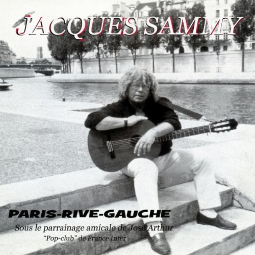 le verre de vin by jacques sammy on amazon music. Black Bedroom Furniture Sets. Home Design Ideas