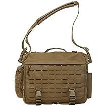 monogoods Messenger bag
