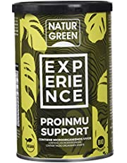 Superalimento NaturGreen Experience Proinmu Support - 115 gr