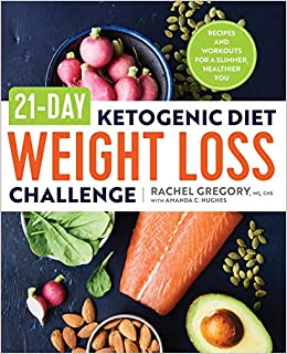 Weight loss challenge canada 2020