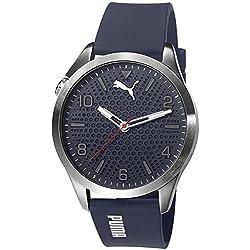 Puma Atomic Men's watches PU103941004