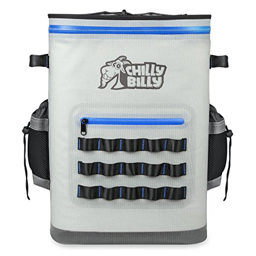 Soft Coolers Portable Cooler Bag Soft Sided Cooler Bag Waterproof Soft Pack for Fishing, Kayaking, Camping, Daily Trip to Beach