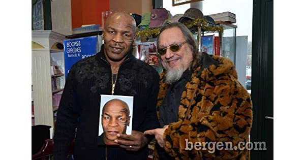 Amazon Larry Sloman Books Biography Blogs Audiobooks Kindle