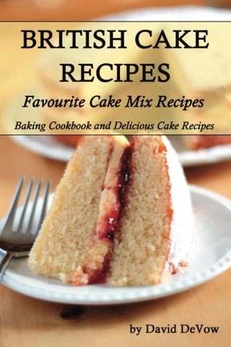 baking cookbooks for two - 7