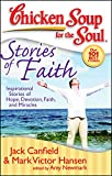 Chicken Soup for the Soul: Stories of